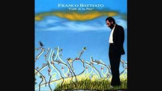 Watch Franco Battiato Delenda Carthago video