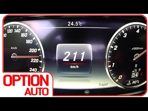 Cl500 videolike autos post for Mercedes benz c500 price