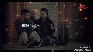 Tu hasda ae te mera rab hasda - Millind Gaba - Latest Punjabi Song 2017 -