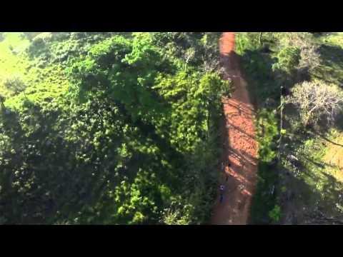 100km del Caribe Dominican Republic in Icarus News