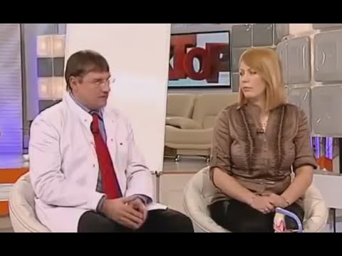 Отзыв пациентки с диагнозом эндометриоз 4 степени