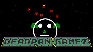 Space Invaders Tutorial (Java) 17 - Destroy Enemy