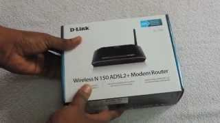 wireless router for beginners how to install a wireless router