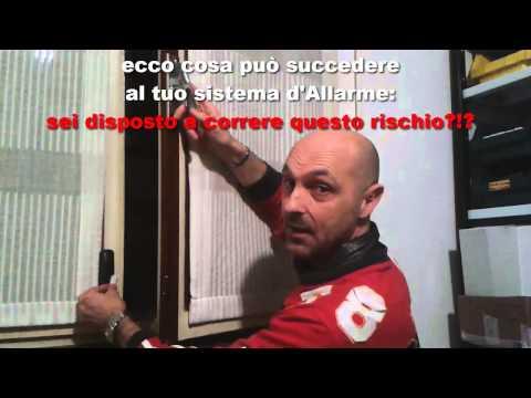 Antifurti videolike - Antifurto casa 365 ...