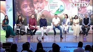 'Swachh' To 'Swasth': 'Only A Clean India Can Be A Healthy India'