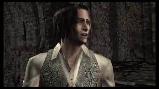 Resident Evil 4 - Part 4