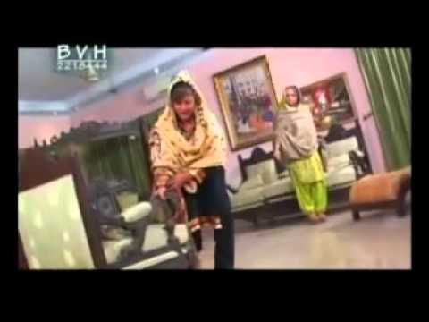 Poshto Drama (dema Awo  Khan Kheila )full Tele Film.flv video