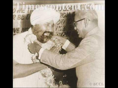 Raj Kakra Song Rajneeti(gurvant)