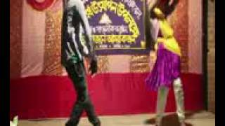 Tukro Tukro Kore Dekho Dance Performance Video 2016 HD 720p BDMoviebazar com