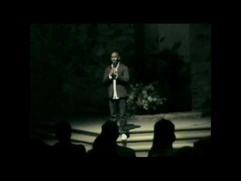 heaven concert2.avi
