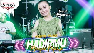Download lagu HADIRMU BAGAI MIMPI - Tasya Rosmala ft Ageng Music ( Live Music)