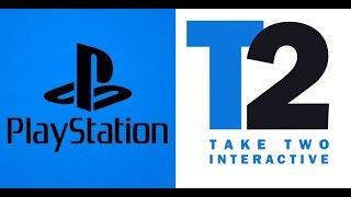 SONY BUYING TAKE TWO NINTENDO NO LONGER ALLOWING CROSSPLAY XCLOUD AND MORE