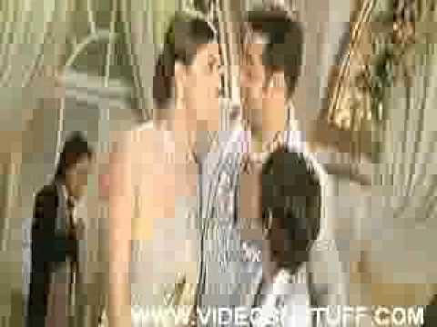 indian movies songs Dupatta Tera Nau Rang Da