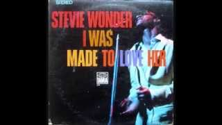 Watch Stevie Wonder Respect video