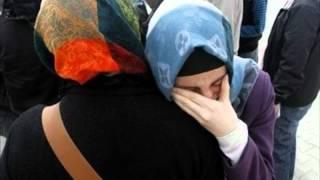 Si të mbrohet Muslimanja nga Gjynahet  Audiotext   FIDUSH ALIU