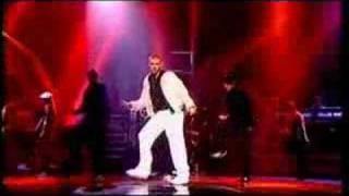 Download Lagu Justin Timberlake feat. Kylie Minogue - Cry Me A River Gratis STAFABAND