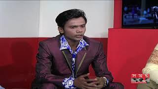 প্রচন্ড ইচ্ছাশক্তিই হিরো আলমের হিরো হয়ে উঠার প্রধান কারণ! | Hero Alom