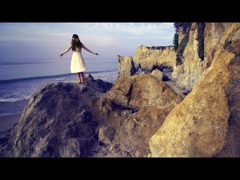 Katy Perry - Unconditionally (official Cover) video