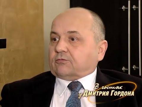 Суворов: Дорогой Лазарь Моисеевич, меня расстреляют, но меня-то не жалко, а вот вас — до слез!
