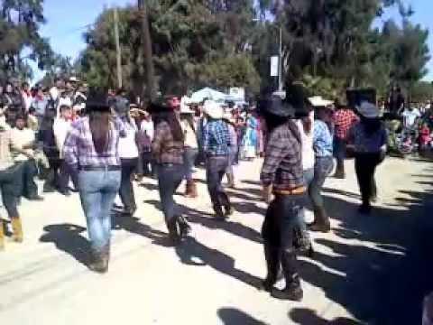 Los Hijos Del Pueblo - El Botecito (video Oficial) video