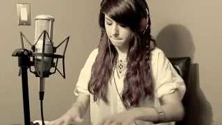 Watch Christina Grimmie Find Me video