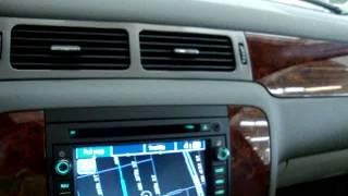 2011 Chevrolet Suburban LT VEHICLEMAX.NET Gray #31135 Used SUVs Cars Miami FL
