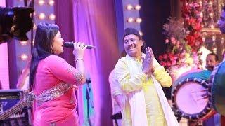 Bangla baul song - Singer- Momtaz | Tarab Ali Dewan