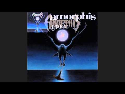 Amorphis - Moon And Sun Part 1