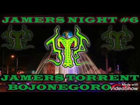 download lagu Ucapan Dari Jamrud Jamers Night 6 gratis