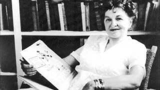Was Mary Poppins real? P. L. Travers and the story behind Saving Mr. Banks