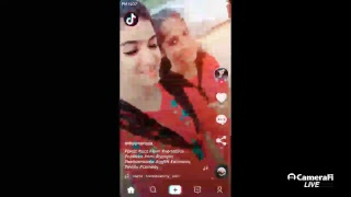 Tik Tok Offical Videos's || trending videos live