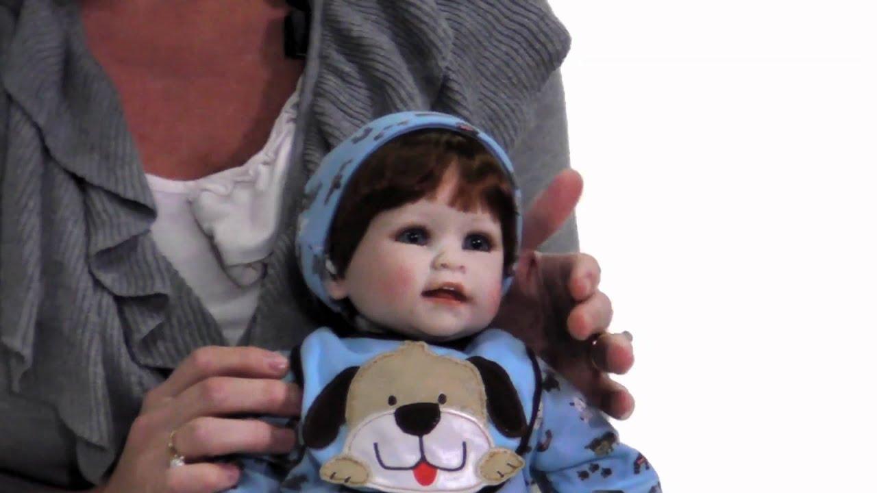 Adora Dolls Woof Youtube