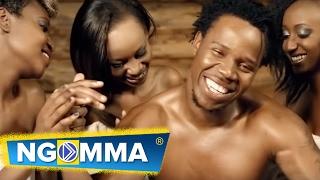 Nay Wamitego - Nakula Ujana.(Official Video)