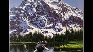 Watch Ray Charles America The Beautiful video