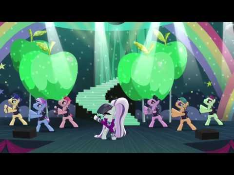 Игра май литл пони скачать бесплатно на компьютер