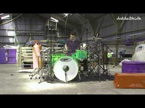 Blink 182 - Anthem pt 21