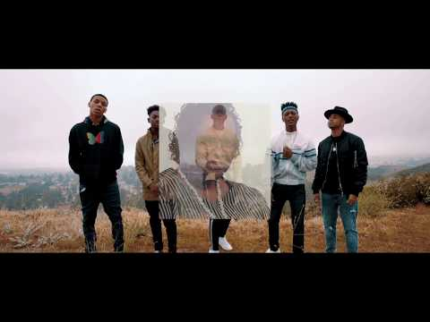A SONG FOR MAMA - Next Town Down Mother's Day Special Boyz II Men
