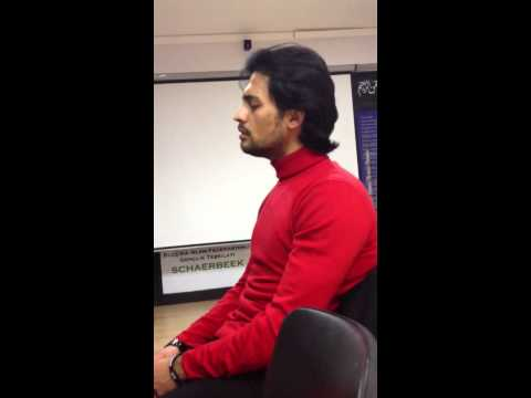 Ahmet tetik - Söz Sultanim İlahisi + Aşır ( Canli Performans 2 )
