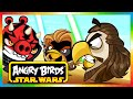 ANGRY BIRDS STAR WARS Level 06 Path Of The Jedi mp3