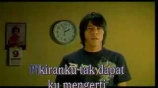 download lagu Peterpan - Di Atas Normal gratis
