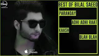 download lagu Best Of Bilal Saeed   Jukebox  Punjabi gratis