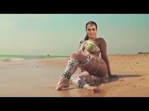Diosa Canales - En Cuerpo Y Alma (Video Music) +mp3