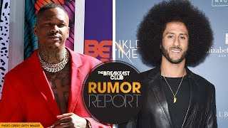 YG Explains How His Conversation with the EA CEO Went After Kaepernick Soundtrack Controversy