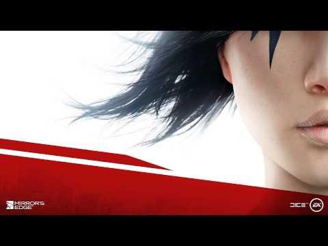 Mirror's Edge 2 E3 Trailer Music Ringtone w/ DOWNLOAD