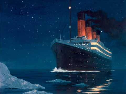 Sum 41 - Titanic