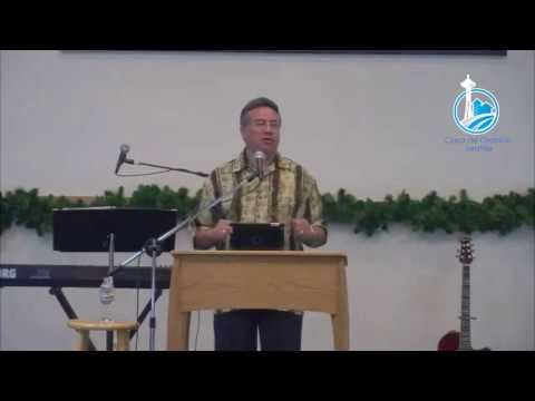 Pastor chuy olivares las demandas de jes 250 s youtube