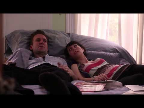 Engaged (Full): A UCB COMEDY SHORT
