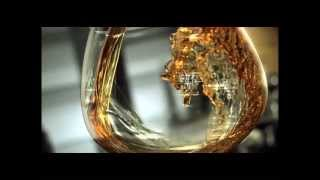 EMPERADOR LIGHT 2013 TVC - CHEERS 45s