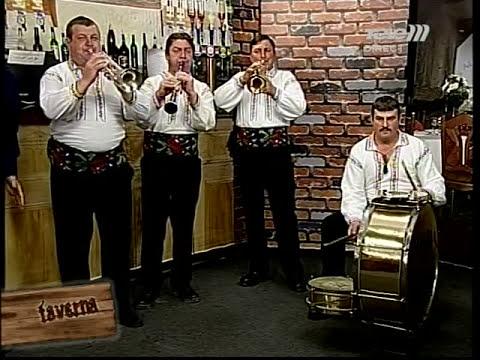 Fanfara din Stamate persoană coctact Vasile Liontică Tel  0740006691