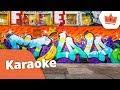 Kinderen voor Kinderen - Fitlala (Karaokevideo)